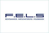 M-net FELS Rechtsanwälte Wirtschaftsprüfer Steuerberater