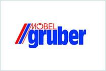 M-net Möbel Gruber