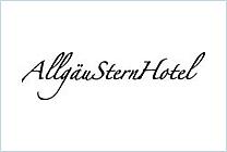 Hotel AllgäuStern