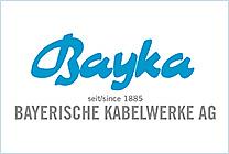 Bayerische Kabelwerk AG