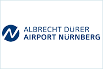 Flughafen Nürnberg GmbH