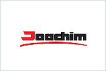 Autohaus Joachim