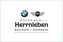 M-net Autohaus Herrnleben