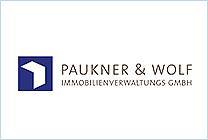 M-net Paukner & Wolf Hausverwaltung