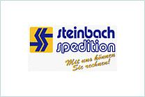 M-net Steinbach