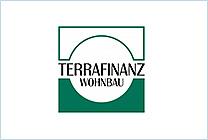 M-net Terrafinanz Wohnbau