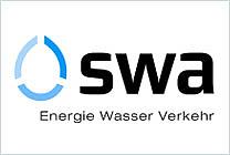 Stadtwerke Augsburg Energie GmbH