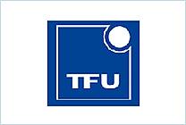 TFU - TechnologieFörderungsUnternehmen GmbH