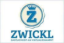 Zwickl Gastro GmbH