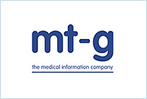 mt-g medical translation GmbH & Co. KG