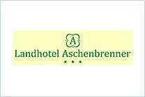 Landhotel Aschenbrenner in Amberg