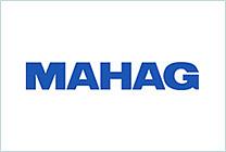 MAHAG Automobilhandel und Service GmbH & Co. KG