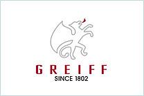 M-net Greiff