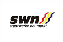 Stadtwerke Neumarkt i.d.OPf.