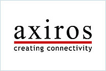 Axiros GmbH