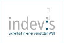 indevis GmbH