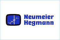 M-net Neumeier & Hegmann