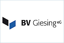M-net Bauverein Giesing