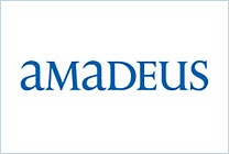 Amadeus Data Processing GmbH