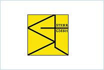 M-net Sterr