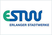 Erlanger Stadtwerke AG