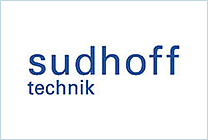 sudhoff technik GmbH