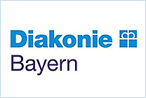 Diakonisches Werk Bayern e.V.