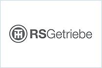 RSGetriebe GmbH
