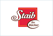 Bäckerei Staib & Co. KG