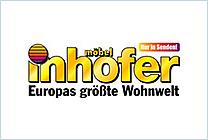 Möbel Inhofer GmbH & Co. KG