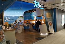 M-net Shop am Münchner Stachus (1. Zwischengeschoss) (jpeg, 300 dpi, 1 MB)