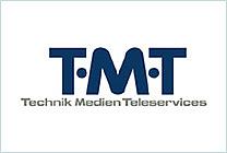 M-net TMT TeleseService