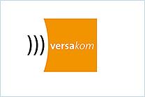 M-net Versakom