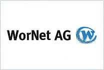 WorNet AG