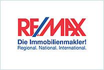 RE/MAX Bayern