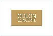Odeon Concerte
