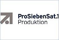 ProSiebenSat.1 Produktion GmbH