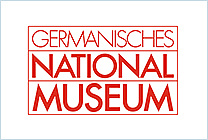 Germanisches Nationalmuseum