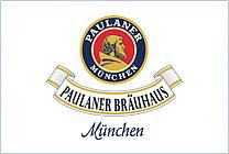 Paulaner Bräuhaus München