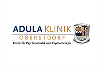 ADULA-KLINIK GmbH & Co. KG