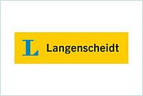 Langenscheidt GmbH & Co. KG