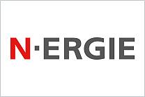 N-ERGIE AG