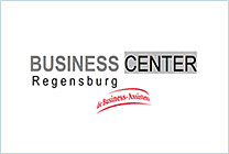 Business Center Regensburg