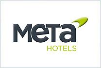 Meta Hotels