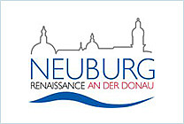 M-net Stadt Neuburg