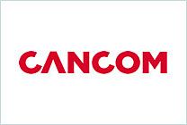 Cancom AG