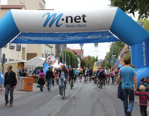 M-net Main Kinzig Total 2015