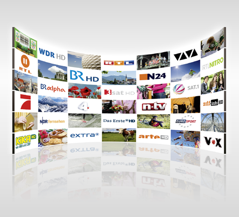 M-net Kabelfernsehen