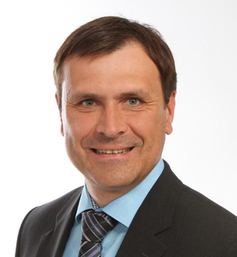 M-net Ansprechpartner Ingolstadt