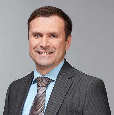 M-net Ansprechpartner Regensburg